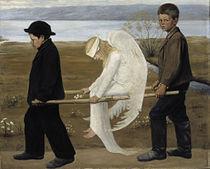 "Quando cinema diventa arte visione critica ""The birds"" Alfred Hitchcock, Edvard Munch Francisco Goya"