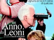 anno leoni 2011
