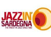 Cagliari, settembre suon Jazz l'European Expo