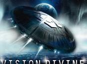 VISION DIVINE, Destination Nowhere