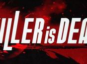 Killer Dead nuove info