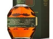 Whisky Blanton's special reserve
