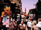 Egitto tenta difficoltà ripresa