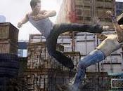 (MINI)RECE VIDEOGIOCHI: Sleeping Dogs (PC)