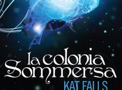 Anteprima: COLONIA SOMMERSA