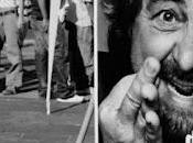 Dunque Beppe Grillo sarebbe fascista?