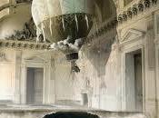 Surrealismo George Grie gotico favolistico