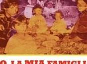 famiglia Woody Allen: Laura Halilovic filma cultura