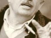 Divagazione ziffiana sulla poesia Tonino Guerra