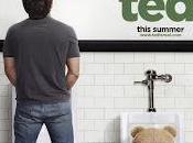 Seth MacFarlane: l'irriverenza buoni sentimenti