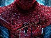 Amazing Spiderman: hanno ucciso l'Uomo Ragno?