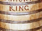 uscire dalla crisi... investiamo whisky!