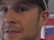 MotoGP: conclusi test circuito Brno