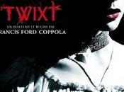 Twixt Coppola, 2011)