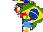 L'unità latinoamericana, nonostante differenze