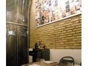 Roscioli Roma: ristorante salumeria Campo Fiori