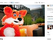 Firefox computer Android disponibile download