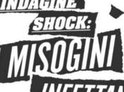 Foglio.It: misoginia istigazione femminicidio