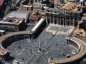 settimana Città Vaticano (parte
