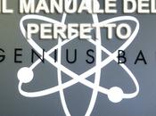 Gizmodo rivela manuale perfetto Genius