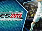Aggiornamento Playstation Store Agosto 2012 seconda demo 2013
