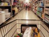 Crisi: discount spesa italiano
