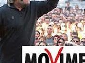 Italia così tutti! Beppe Grillo perdere '2Stelle' MoVimento!