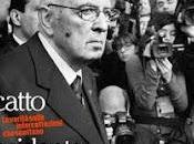 Mancino-Napolitano: piange telefono!