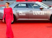 Kate Hudson altri ospiti nelle foto primo carpet Venezia