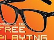 SUPERSPAM: Free Playing
