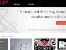 Siti costruire Portfolio professionale