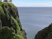#cosebelledellavita Vacanze: Scozia tenta, Edimburgo chiama