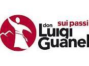 Online suipassididonguanella.org, portale ripercorrere luoghi della vita Luigi Guanella