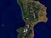Prodotti zero tutela linguistica Calabria? Consiglio Ministri ricorre alla