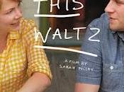 Take This Waltz, Sarah Polley. Ultimo valzer Toronto