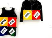 Mumok part three