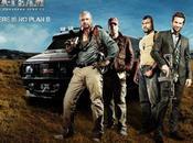 A-Team, film