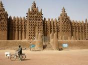 dove viaggiare ottobre: Timbuctù (Mali)