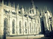 Duomo milano mito leggenda
