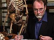 L'antropologo Tattersall spiega l'inadeguatezza della spiegazione neodarwinista