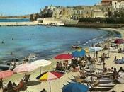 Vecchie cartoline: Otranto