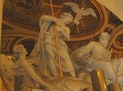 Chiesa cattolica culti Pagani: trinità madre vergine salvatore