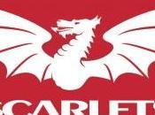 Pro12: Scarlets travolgono Leinster, Munster passa Edimburgo