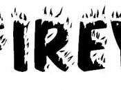 Fire Font Download: raccolta fantastici Fonts Fuoco