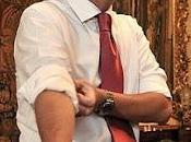 Renzi... mavaffanculo,
