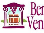 """Eventi Vino: """"Benvenuta Vendemmia"""" celebrare mese della produzione vinicola"""