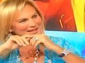 sociologa urlato contro Rosanna Lambertucci dietologa