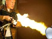 Bruce Willis ragione vendere contro Apple