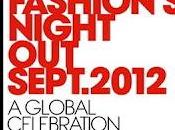 Cosa poter acquistare alla vogue fashion night
