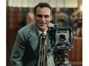 Mostra Internazionale d'Arte Cinematografica Venezia Master Paul Thomas Anderson